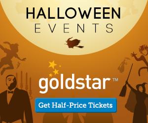 goldstar_halloween_300x250