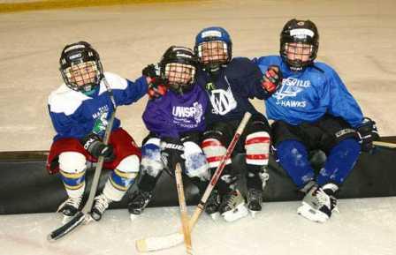 hockeyfree
