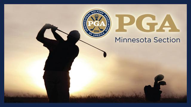 50-off-minnesota-pga-golf-cards-628482-regular