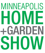 For 2017 You Can Get Home And Remodeling Show Tickets For Only $9 Each HERE.