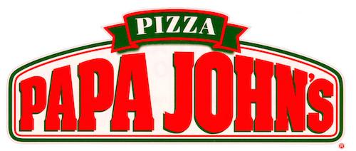 Papa-Johns-Pizza_logo