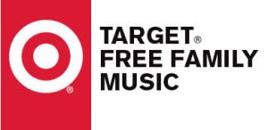 targetfreefamilymusic