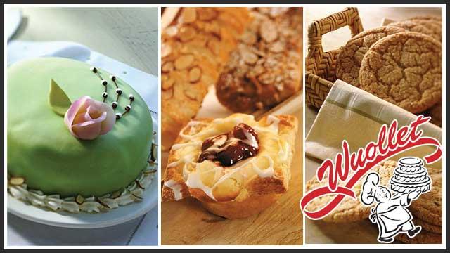 060914-wuollet-bakery-1287992-regular