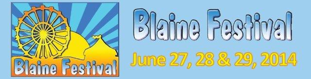 blainefestival