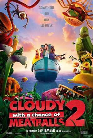 cloudymeatballs2movie