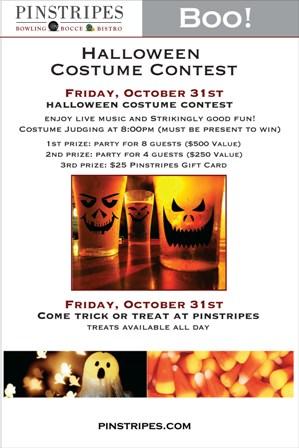 Halloween Promo_poster-2014-2-WEB