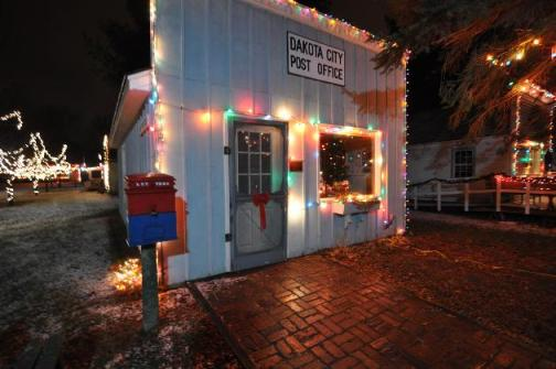 http://www.dakotacity.org/events/christmas-in-the-village/