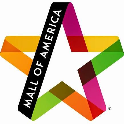 mallofamerica