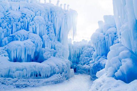 icecastlesmn