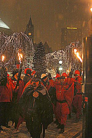 torchlightparade