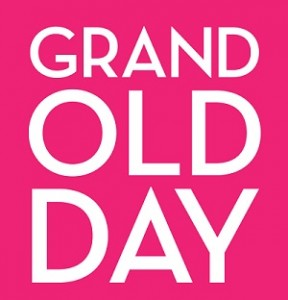 SMALL_GRAND-OLD-DAY-LOGO-NODATE