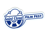 stcloudfilmfest
