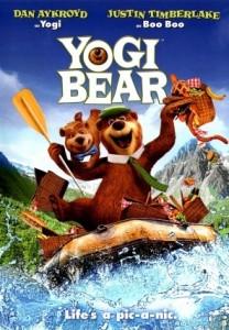 yogiBear-296x426