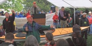 CanoeKayakAuction-700x356
