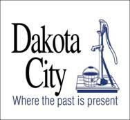 Dakota City