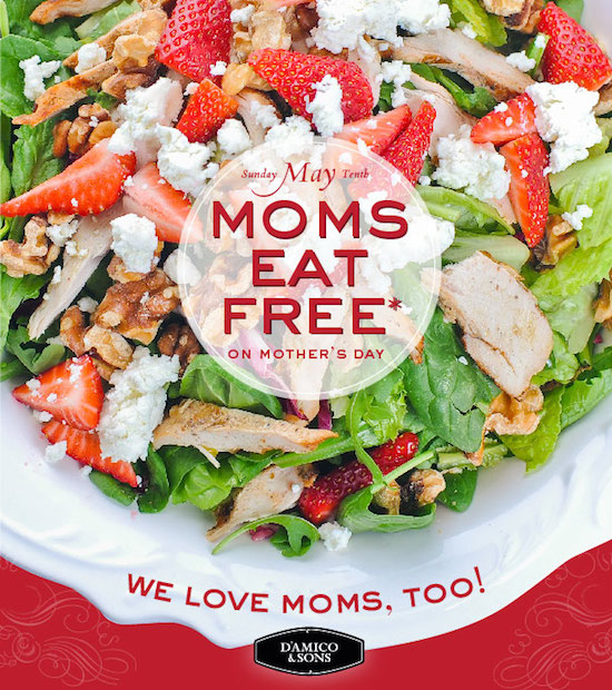 Mother's Eat Free_8.5X11