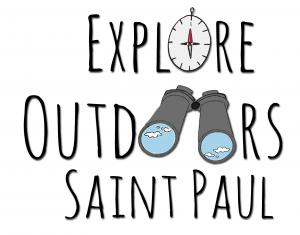 Explore Saint paul 2