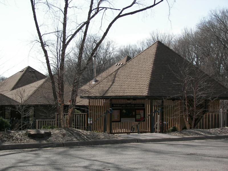 wood lake nature center and shadow Presentations: when available, presentations from our monthly meetings will be posted afterward location: wood lake nature center 6710 lake shore drive richfield, mn website: wwwwoodlakenaturecenterorg.