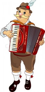 -accordion-player