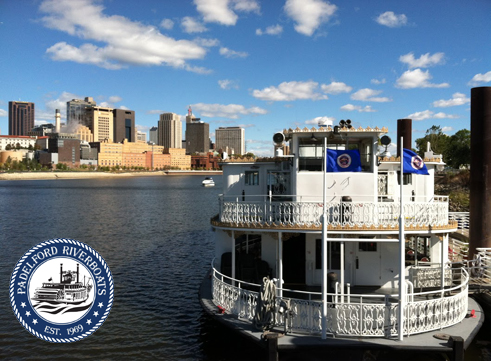 50-off-two-sightseeing-tickets-for-a-riverboat-trip-on-the-5548412-regular