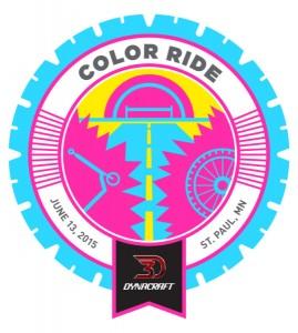Colorride-badge-537x600