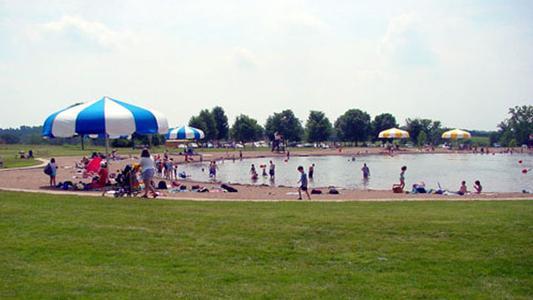 Thrifty Auto Sales >> Lake Elmo Park Preserve Swimming - Thrifty Minnesota