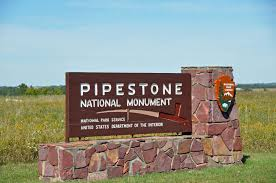 Pipesone Sign