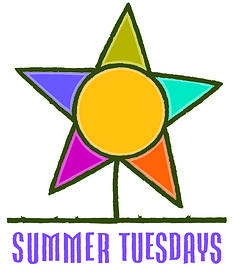 Summer Tuesdays