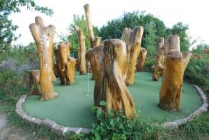 big stone golf 1