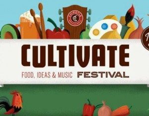cultivate-festival-chicago-loomstate