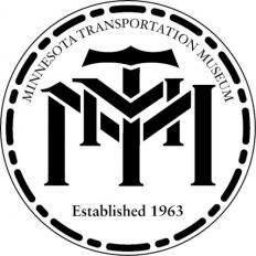 Super Saturdays at MN Transportation Museum