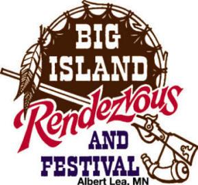 29th Annual Big Island Rendezvous in Albert Lea