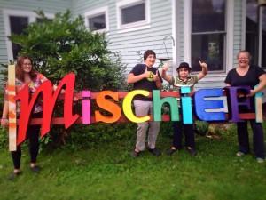 Mischief Toy Store Opens Tomorrow