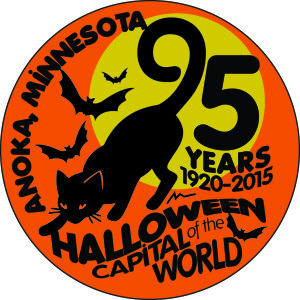 Anoka - Halloween Capital of the World - Thrifty Minnesota