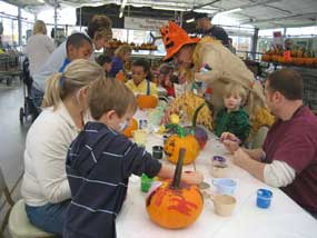 Wagners Harvest Fest Tomorrow October 3rd.