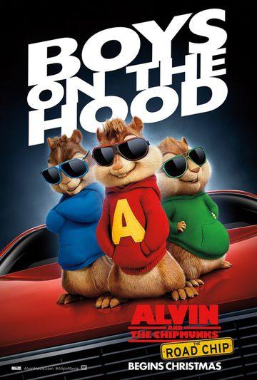 Boys On the Hood