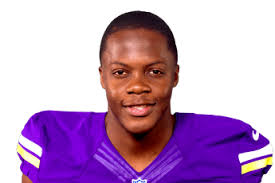 Verizon Presents Teddy Bridgewater Autograph Signing today at MOA