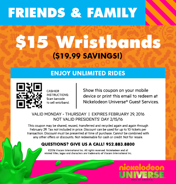 Add a spendingcritics.ml Coupon. Found a great deal or code? Share the savings! Get Started. See: Advertiser Disclosure. Related Stores. More Information. Since Wristbands have been the leading provider of high quality custom-made wristbands, offering customers a huge selection of styles, colors, types and more. Their bulk orders ensure you.