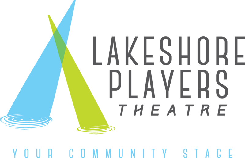 Hearty Party! Today at Lakeshore Players Theatre