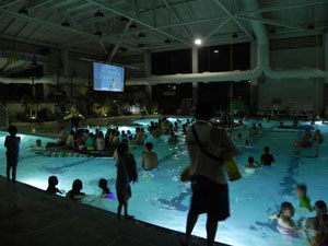 Dive in movie tonight thrifty minnesota - Dive in movie ...