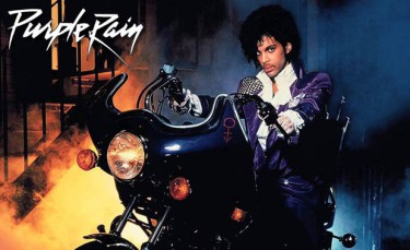 Purple Rain Screenings