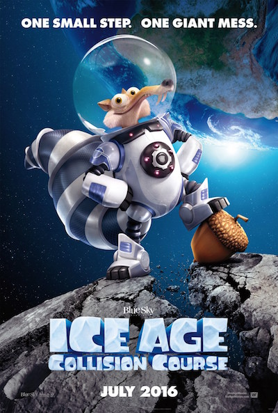 Ice_Age_Collision_Course Poster