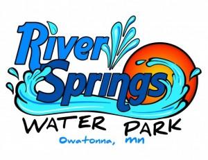 River Springs