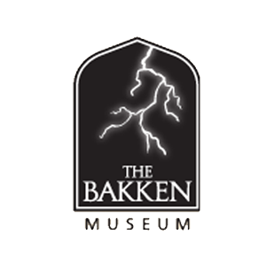 Discovery Days at the Bakken Museum