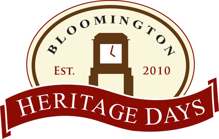bloomington-heritage-days