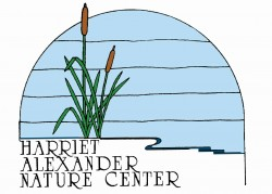 harriet-nature-center
