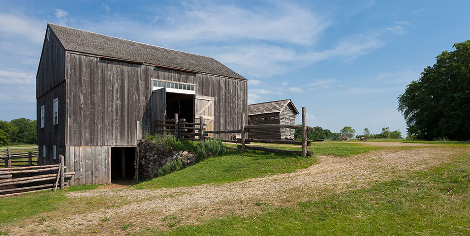 kelley-farm