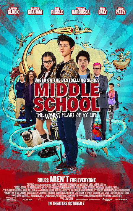 middle-school-movie-poster