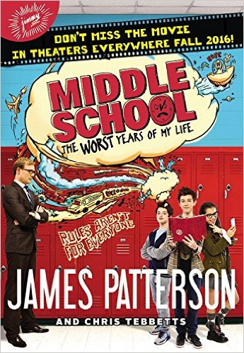 middle-school-the-worst-years-of-my-life-james-patterson