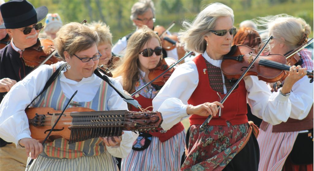 nordic-music-festival-today